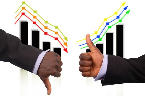 stock market,US market,gold,US economy,michael lombardi,profit confidential