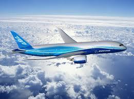 Visit Globester.com for best cheap flights and international flight deals!