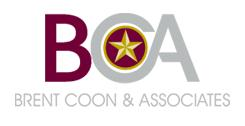 Brent Coon and Associates Attorneys at Law