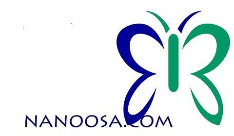 Nanoosa.com