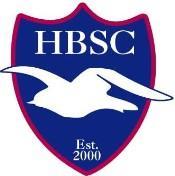 Hermosa Beach Soccer Club