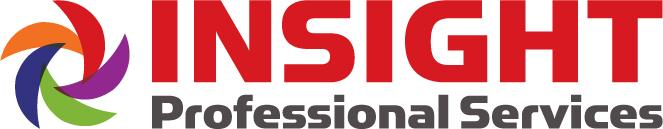 Insight Professional Services, a firm specializing in accounting and technology services for small businesses nationwide, announces its Referral Partner and Affiliate Marketing Programs