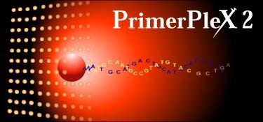 Design Multiplex PCR assays with PrimerPlex