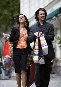 Finding all the Factory Outlet Malls in Lombardy is Easy with