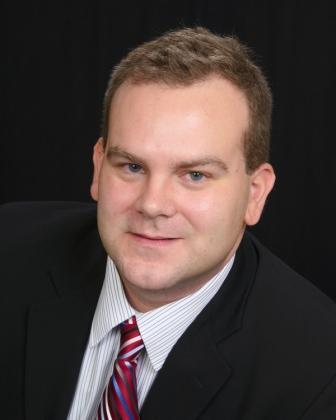 Michael Leinauer, Attorney