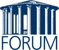 FORUM International Variations Conference - The new Variation