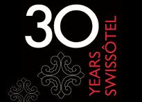 Swissôtel 30th Anniversary